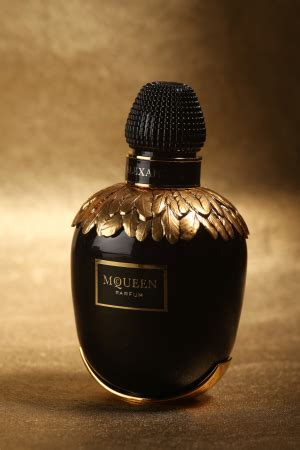Parfum Bvlgari Di Sogo tα 45 ωραιότερα μπουκάλια niche αρωμάτων part one
