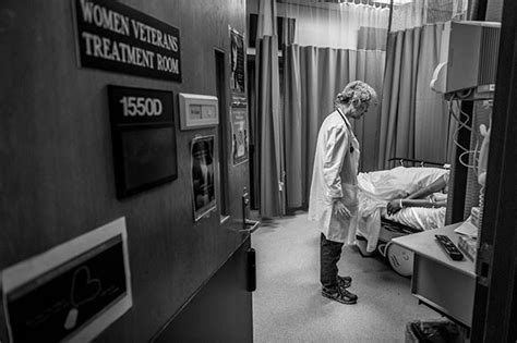 black emergency room photos who risked everything to expose sexual assault in the jones