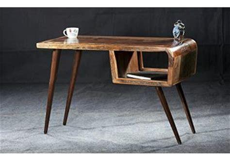 scrivanie in legno massello scrivania in legno massello 187 acquista scrivanie in legno