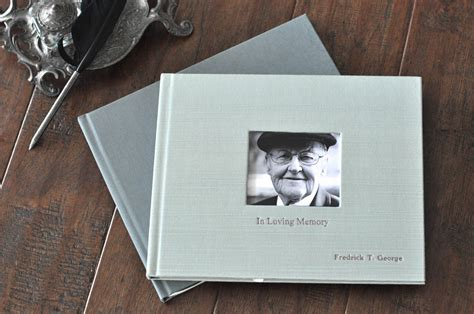 in celebration of books celebration memorial book a meaningful keepsake by
