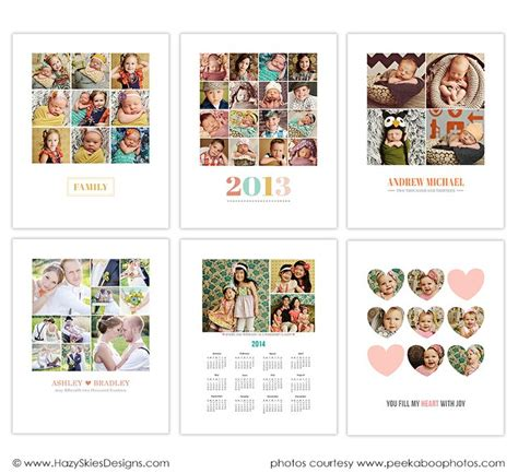 pin by hazy skies designs on story board collage templates
