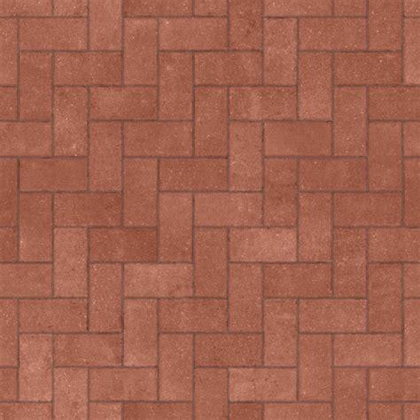 concrete pavement  texture   dxocom