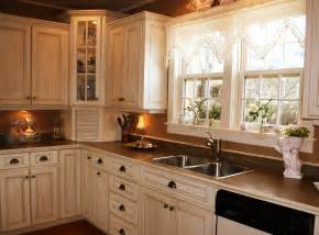 What To Do With Corner Kitchen Cabinets by Kitchen Corner Cabinet Ideas Buddyberries Com