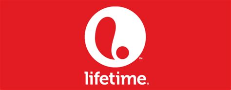 lifetime network lifetime mxdwn television