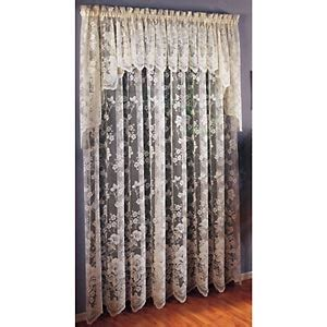 machine wash curtains machine wash lace curtains curtain menzilperde net