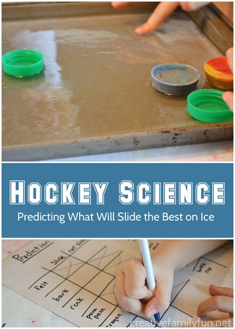 the search for awesome ten experiments in the quest for happiness books hockey science experiment for science experiments
