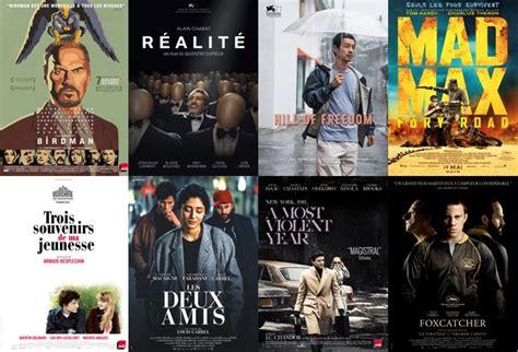 Film 2017 Meilleur | les meilleurs films 2017