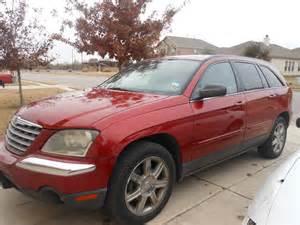 Cargurus Tx Cargurus Used Cars San Antonio Tx Autos Post