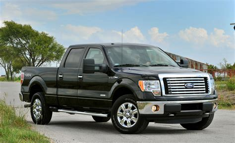 truck ford f150 ed koehn ford lincoln the best pre owned vehicles for