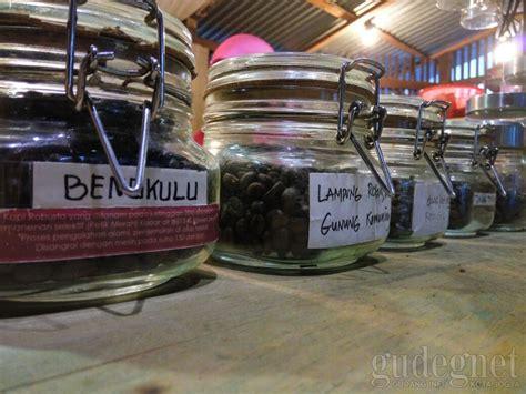 Black Coffee Yogyakarta sellie coffee jogja yogya gudegnet