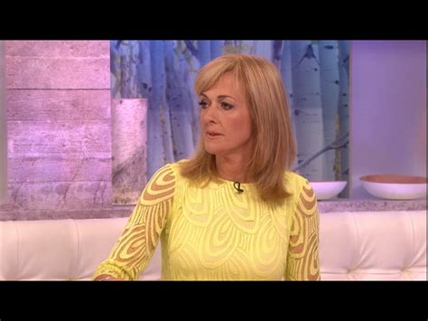 jane moores new hairstyle 2015 loose women presenters jane moore new hairstyle loose