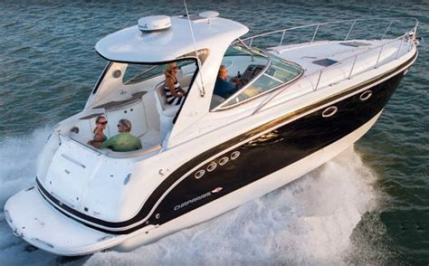 used robalo boats nj robalo boats in nj new used boats in nj waterfront