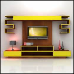 Home Furniture Design For Hall indian hall furniture design modern unit design ideas for bedroom amp