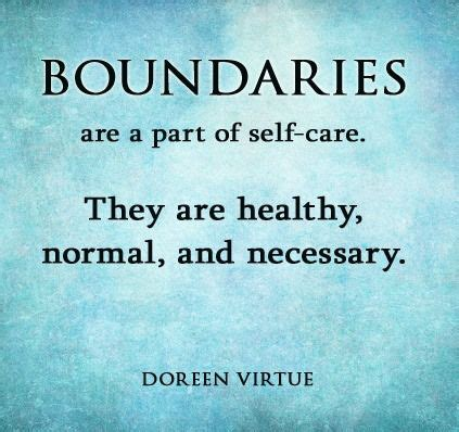 pinterest narcissistic family dynamics 17 best ideas about narcissistic abuse recovery on