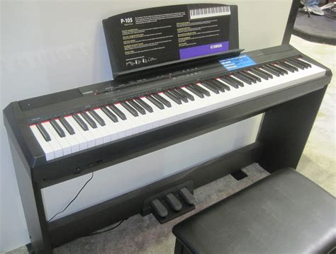 yamaha keyboard tutorial videos az piano reviews review yamaha piaggero digital piano