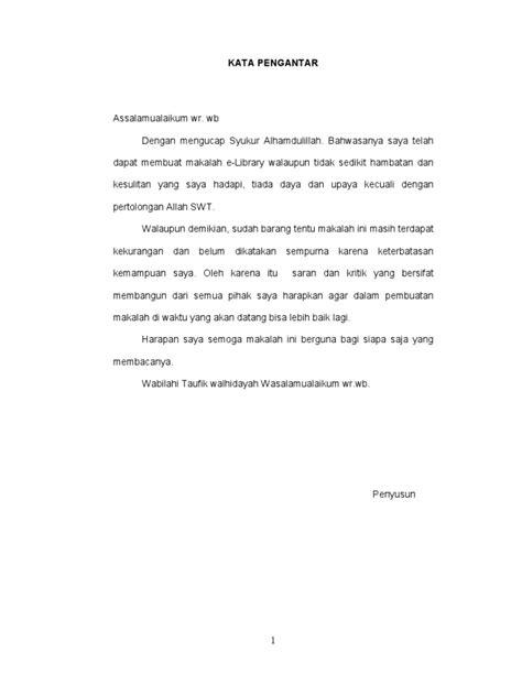 membuat makalah pdf contoh makalah