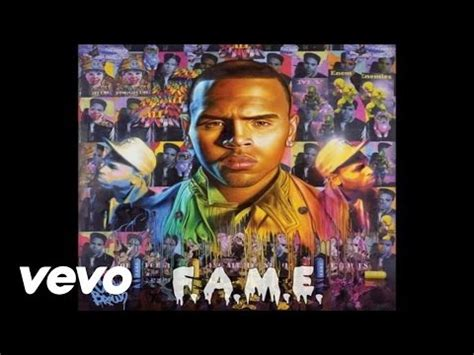 wet the bed chris brown download download ludacris feeling myself freestyle mp3