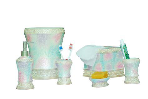 chinese bathroom sets china bathroom accessory set cx080285 china bathroom