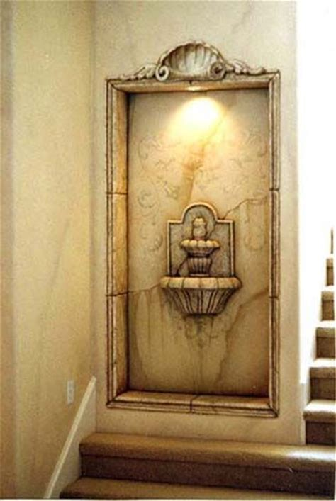 niche design meaning 17 best wall niches images on pinterest wall niches