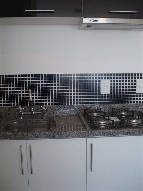 azulejo grande adesivo parede pastilhas cozinha e banheiro azulejo grande