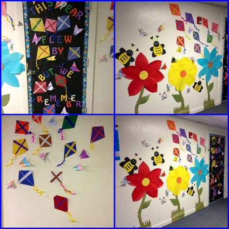 images  butterfly themed classroom
