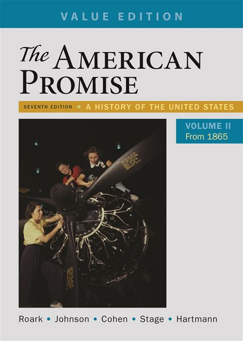 money choosing the right college volume 2 books the american promise value edition volume 2