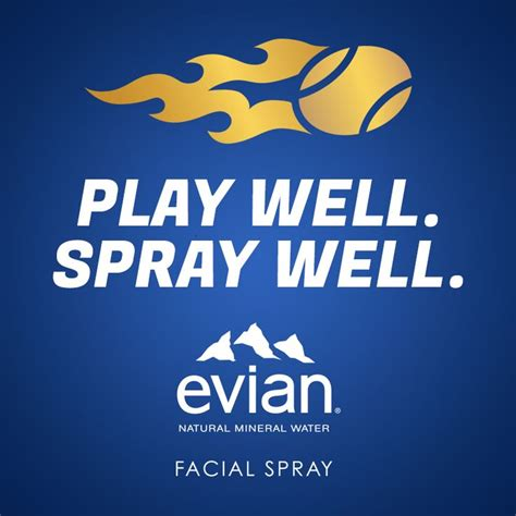 about us no worries with 8 best images about evian spray at the us open on no worries we and don t let