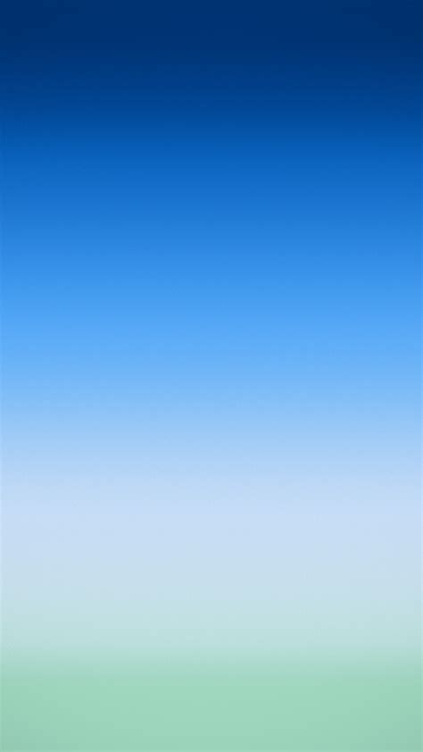 wallpaper blue gradient ipad air stock hd minimal