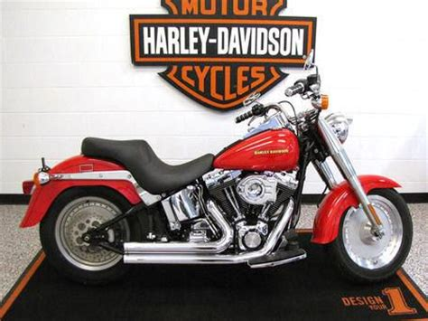 Kaos Anime Harley Davidson 001 screaming eagle boy for sale on 2040 motos