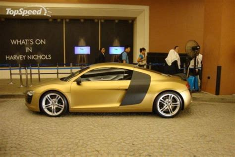 golden super cars pimp my ride some most expensive pimped cars need4u com