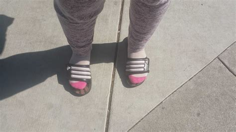 adidas sandals with socks el camino college union socks and sandals make their