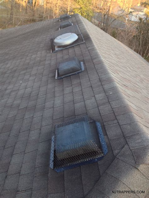 installing a gable vent fan how to install gable attic vent 2016 voicesinhead com 2016