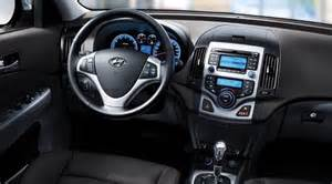 Hyundai 130 1 6 Crdi Review Hyundai I30 1 6 Crdi 2007 Review By Car Magazine