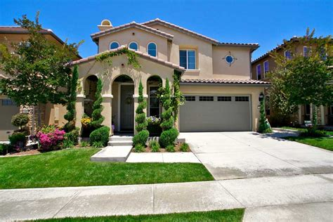 houses to buy in california image gallery homes in california
