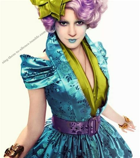 The And Only Fashion Dedicated To On A Budget by 25 Best Ideas About Capitol Couture On