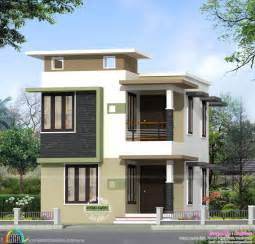 50000 Sq Ft House Plans Architecture For 800 Square House Studio Design Gallery Best Design