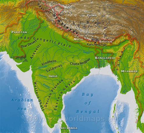 hindu kush map image gallery hindu kush mountains map