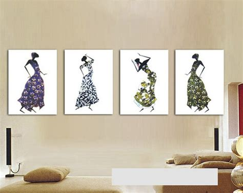 Ideas Artistic Designs For Living Living Room Canvas Ideas Information