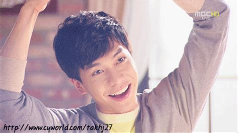 lee seung gi noona is my woman lee seung gi releases emotional ballad quot meet someone like me quot
