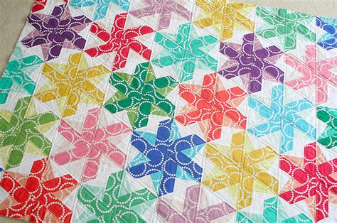 What Is Quilting by What Is Modern Quilting Fabric Find Out Here