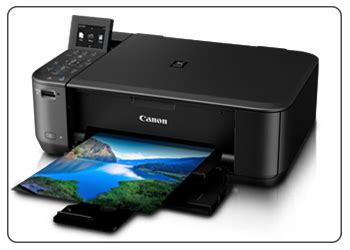 Home Technology Systems by Printer Png Transparent Images Png All