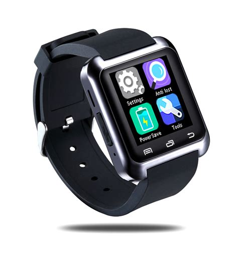 2015 mobile phone with touch display and pedometer