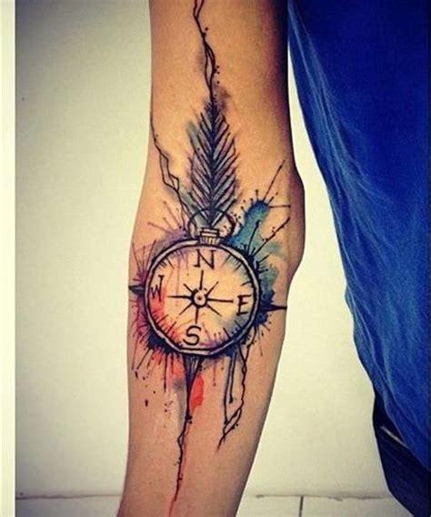 cute sleeve tattoos 17 best ideas about sleeve tattoos on