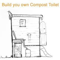 Composting Toilet Ireland by 1000 Images About Composting Toilet On Pinterest