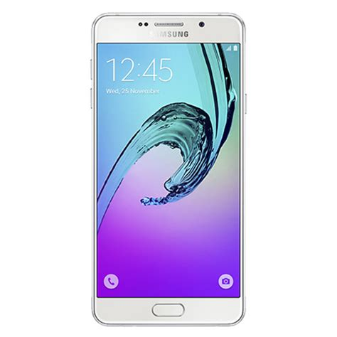 Harga Samsung Galaxy A7 Price In India samsung galaxy a7 2016 review sub indonesia samsung galaxy