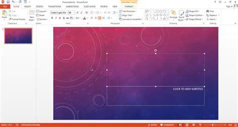 templates za powerpoint pozadine za power point prezentacije free download