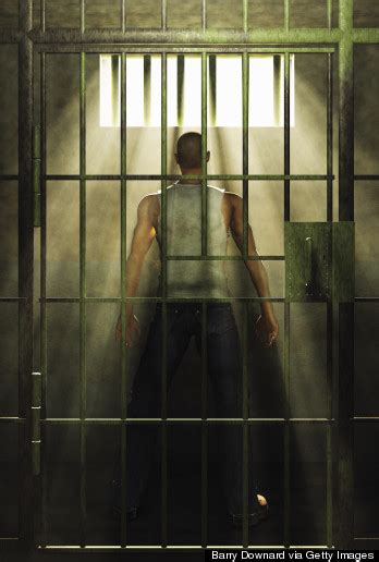 How To Find In Prison How To Find Mindfulness Well Being In Prison