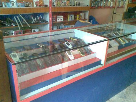 Furniture For Shop Mobile Shop Furniture For Sale Mahbubnagar