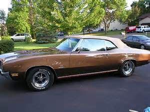 1970 Buick Gs For Sale 1970 Buick Gs 455 For Sale Maple Grove Minnesota