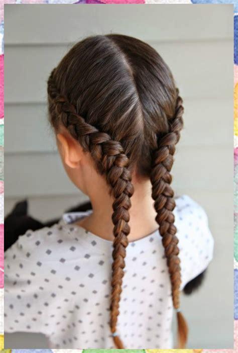 imagenes abstractas faciles para niños peinados faciles para nia peinados fciles para nia y
